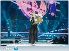 http://i5.imageban.ru/out/2014/12/10/9abc4c85218d81d53c3494bc6eee382b.jpg