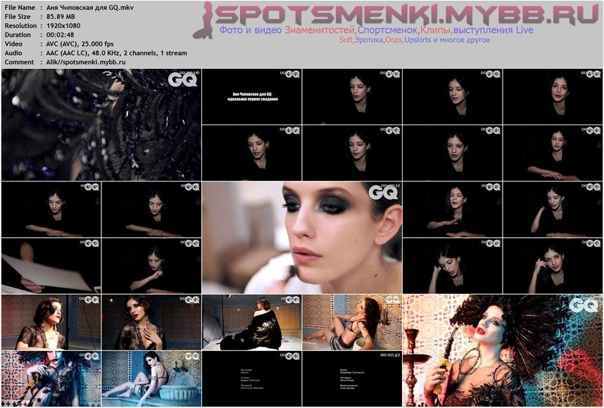 http://i5.imageban.ru/out/2014/12/15/a18687f13e256b3c4ccb04f032fc3dba.jpg