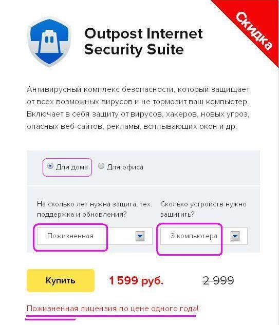 http://i5.imageban.ru/out/2014/12/17/a2d68f166264c8bf2c6a3b1a98803e0f.jpg