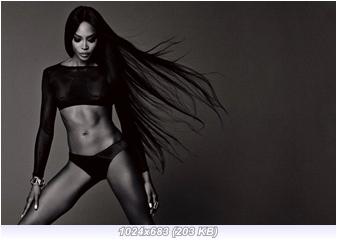 http://i5.imageban.ru/out/2014/12/17/dbefa4ca48341b430028e90aa94c5198.jpg