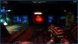 Dead Effect (2014) PC   RePack �� xGhost