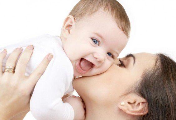 Արտառոց դեպք Արաբկիր Բ/Կ–ում. մի քանի ամսական աղջնակի մոտ հղիություն է հայտնաբերվել. «Հայկական ժամանակ»