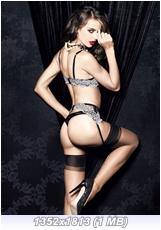 http://i5.imageban.ru/out/2014/12/20/13de9df95e1382504e6c0f7b43b5980d.jpg
