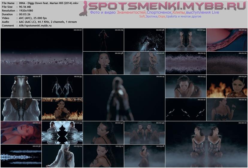 http://i5.imageban.ru/out/2014/12/20/26e55ab367094627dae939c6a89fbdb1.jpg