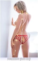 http://i5.imageban.ru/out/2014/12/20/5e0a4d18355ee8d5fdb46462cacae49e.jpg