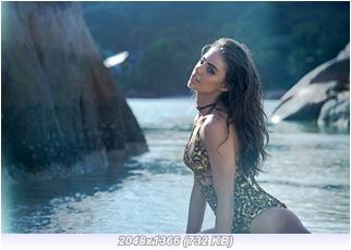 http://i5.imageban.ru/out/2014/12/20/7c316c8167f2a31a58fb0480e0b05e61.jpg