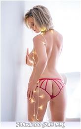 http://i5.imageban.ru/out/2014/12/20/d1f6d012274518ef7345ac9f978d9873.jpg