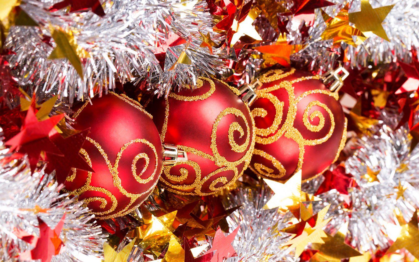 Новогодние праздники в отеле Bridge resort ГК 4*, 4 дня/3 ночи  от 9800 рублей