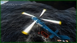 Helicopter Simulator 2014: Search and Rescue (2014) [Multi] (1.068) License PROPHET - скачать бесплатно торрент