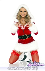 http://i5.imageban.ru/out/2014/12/23/37aa24711b3c421f90ecc0ce3b8a5937.jpg