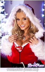 http://i5.imageban.ru/out/2014/12/23/e2736a096d71a7f765cca957e6999a3b.jpg