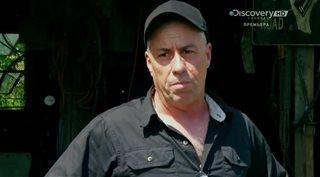 Discovery. Мятежный гараж / Misfit Garage [01-05] (2014) HDTVRip