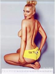 http://i5.imageban.ru/out/2014/12/24/5cce5be11d150b8cbf3fcdba87f46405.jpg