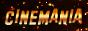 Зомби: Бойцовский Клуб / Zombie Fight Club (2014) BDRip 720p