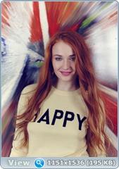 http://i5.imageban.ru/out/2014/12/26/a316fa042779215d6428c2c939ca5fd5.jpg