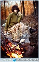 http://i5.imageban.ru/out/2014/12/27/e69c206b3f1741c420e3ecf67a0e8671.jpg
