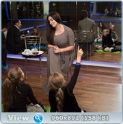 http://i5.imageban.ru/out/2014/12/29/05fd1ead648fd5a6224aebdc49b4cf1b.jpg