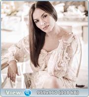 http://i5.imageban.ru/out/2014/12/29/66826720a331e2b426c75d689e13cba4.jpg