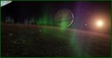 SpaceEngine (2014) [Ru/Multi] (0.9.7.2) License - скачать бесплатно торрент