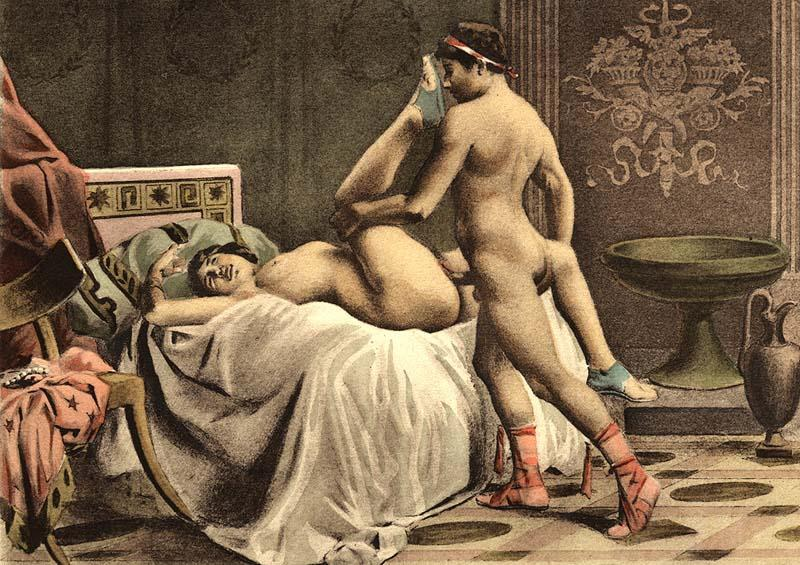 seks-obezyani-s-chelovekom