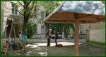 Алёшкина любовь / Счастливая жизнь (2015) SATRip