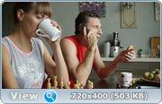 http://i5.imageban.ru/out/2015/01/02/ed9f0c0611568b129069a13a91363d80.jpg