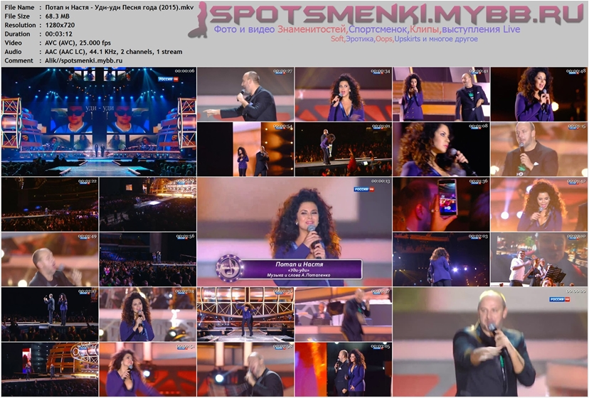 http://i5.imageban.ru/out/2015/01/03/2fc42e58a503cef9e98b995e5f9906df.jpg