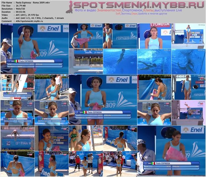 http://i5.imageban.ru/out/2015/01/05/f5e15e5642e25cb8f5c3d542364af104.jpg