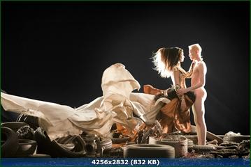 http://i5.imageban.ru/out/2015/01/11/1810eca32c195b96f9d835d39f6a077f.jpg