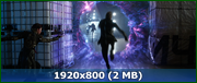 http://i5.imageban.ru/out/2015/01/11/2c3d8543f3662f1e286485ab566c7d2c.png