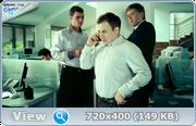 http://i5.imageban.ru/out/2015/01/13/94e8dcb364ef23a94e6dc1e45aeddb17.png