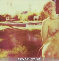 http://i5.imageban.ru/out/2015/01/14/61a17c0146fe7642066e57aa986767a7.jpg