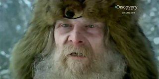 http://i5.imageban.ru/out/2015/01/17/8546d6122326c46de3b05da4bde9dcdf.jpg