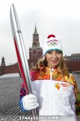 http://i5.imageban.ru/out/2015/01/17/f32395f83ff2c8b6b33cdd31acdddb19.jpg