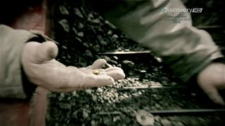 ������� ��������� / Discovery: Gold Rush [5 �����] (2014-2015) HDTV 1080i �� GeneralFilm