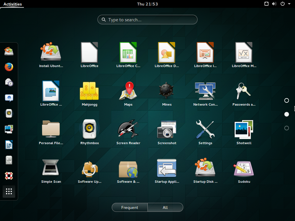 Ubuntu-Gnome-02.png
