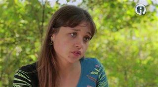 Заповедная Россия. Кедровая падь (2013) HDTVRip от GeneralFilm