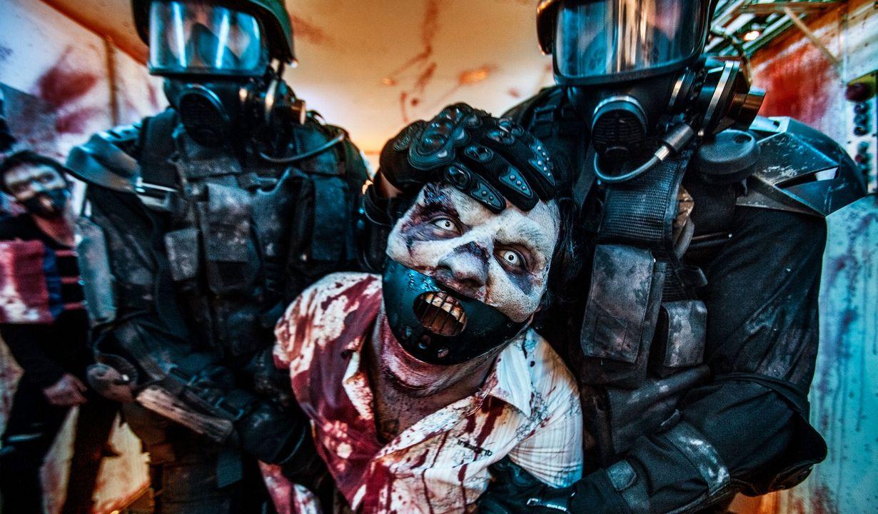 15 самых ожидаемых ужастиков 2015 года