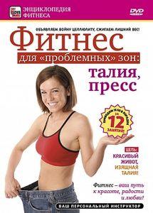 http://i5.imageban.ru/out/2015/01/28/5da16ac642e76f3b79579739fde4d649.jpg