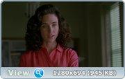 Игры разума / A Beautiful Mind (2001) BDRip 720p | DUB