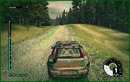 Colin McRae: DiRT 3 (2015) [Ru/En] [OS X Native game]