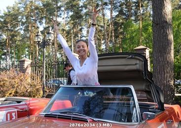 http://i5.imageban.ru/out/2015/02/01/37fe81d88bb8e02ac7c32e0961319ce9.jpg