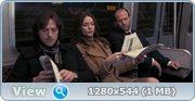 Ограбление на Бейкер-Стрит / The Bank Job (2008) BDRip 720p