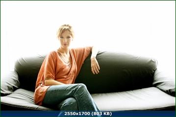 http://i5.imageban.ru/out/2015/02/01/867ec4542612883b16c30cc790443faf.jpg