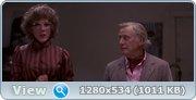 Тутси / Tootsie (1982) BDRip 720p   DUB