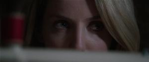 Проклятие Аннабель / Annabelle (2014) BDRip | Лицензия