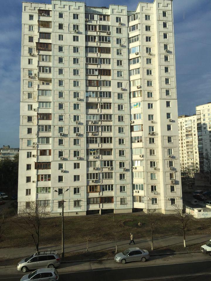 http://i5.imageban.ru/out/2015/02/08/89e3fa059103b480e5546b1a8eb23720.jpeg