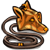 http://i5.imageban.ru/out/2015/02/09/5a64ebdc4e6b8fdfb5929ec5c571731f.png
