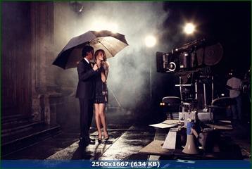http://i5.imageban.ru/out/2015/02/13/bcfcc3e57e1709098fb2f857b10b4ede.jpg