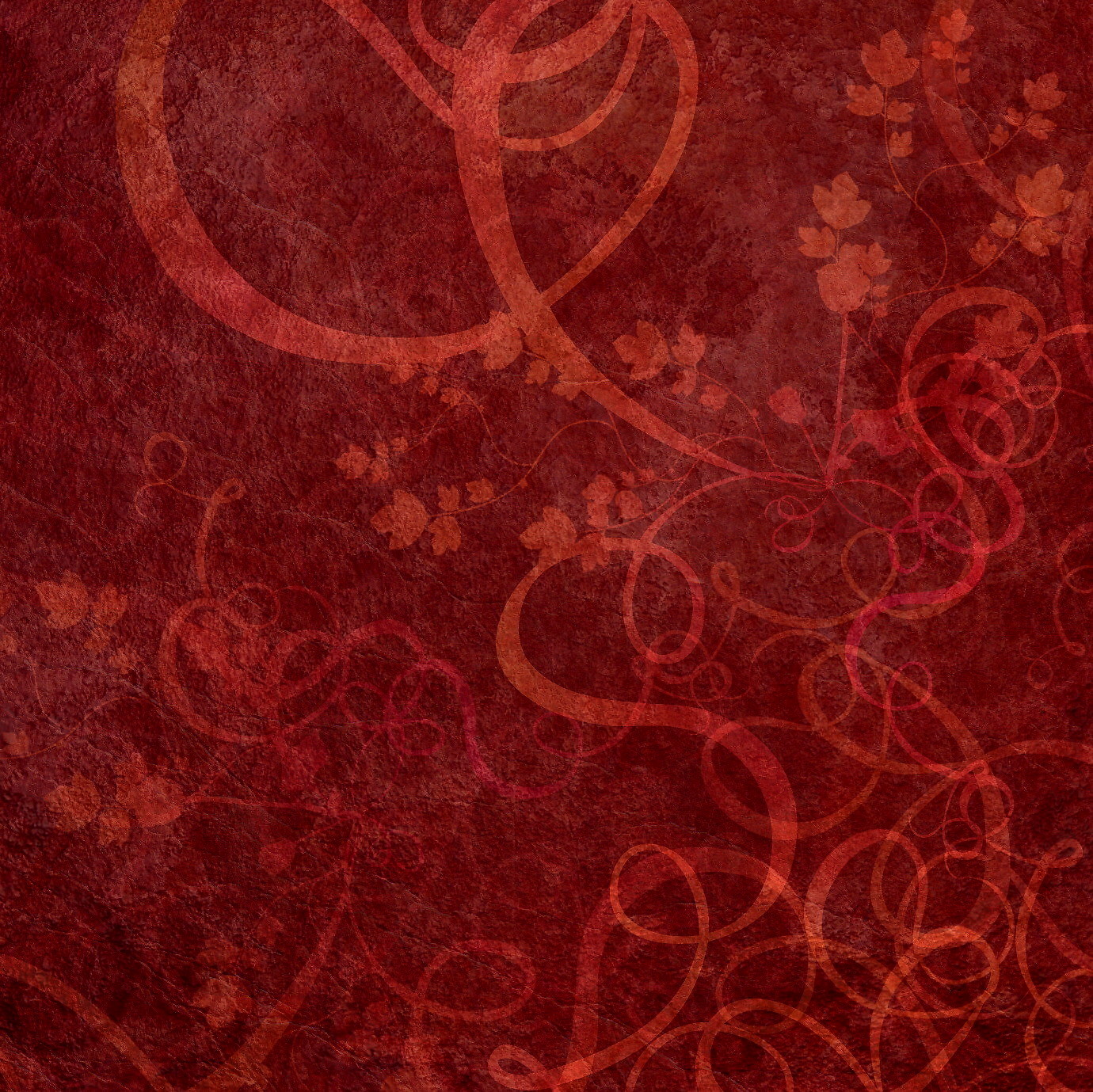 TEXTURES_38_by_Inthename_Stock.jpg